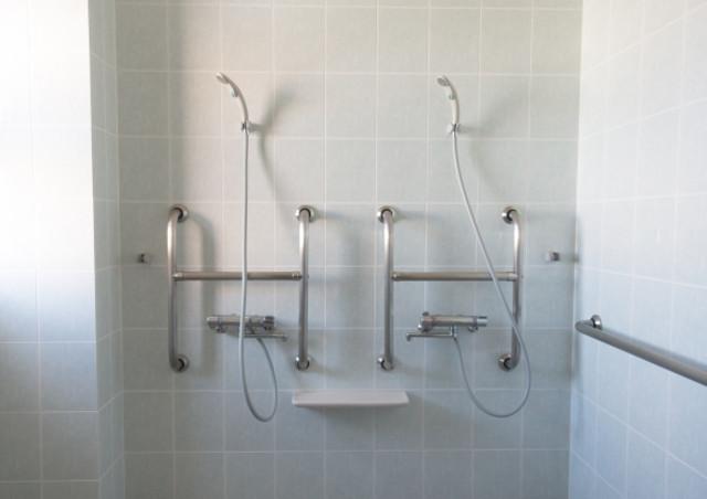 大阪市で介護リフォームを請け負う【株式会社光永ホーム】はトイレ・バス・キッチンなどの水回りも対応可能~