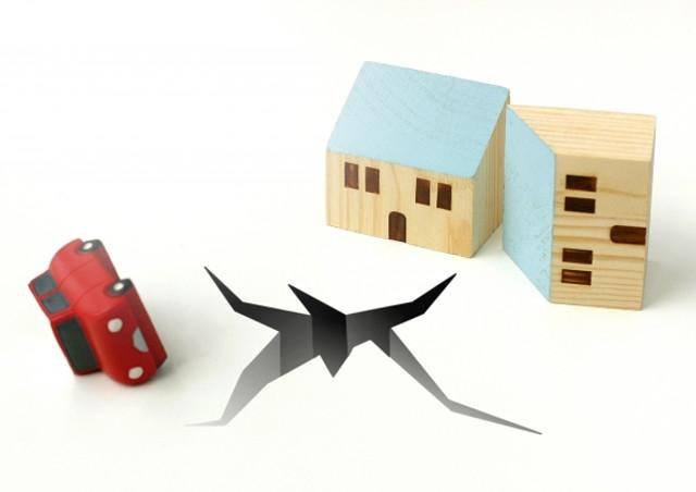 耐震リフォームを大阪市で行う【株式会社光永ホーム】が教える「耐震リフォーム工事の種類」