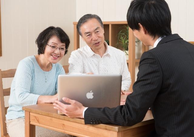 耐震リフォームを大阪市で相談するなら施工例あり、「見積もり」無料の【株式会社光永ホーム】へ